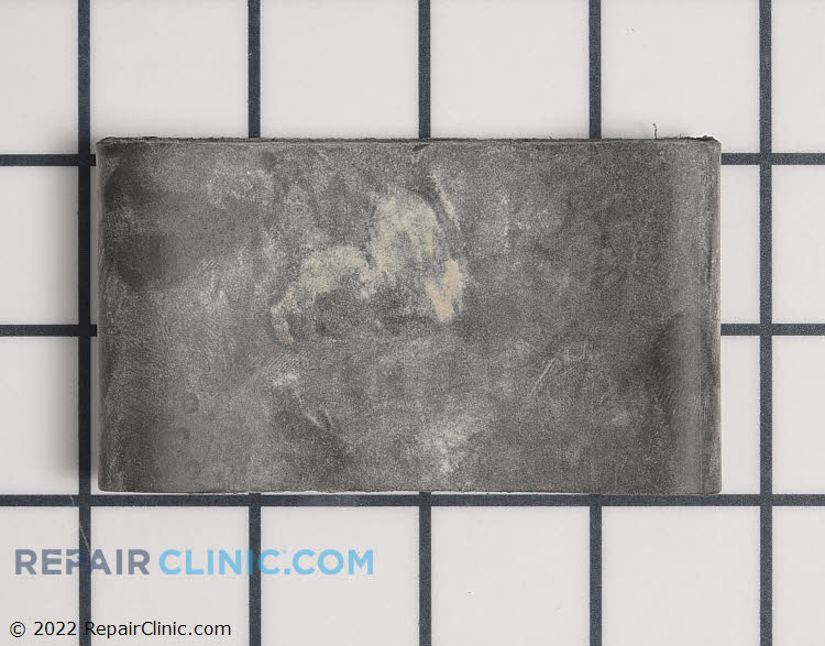 Duct Connector 10254303 Alternate Product View