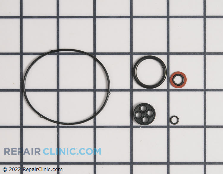 Gasket Set 16010-ZE2-A20 Alternate Product View