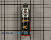 Heavy Duty Degreaser - Part # 2119693 Mfg Part # 100044