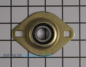 Flange Bearing - Part # 1926369 Mfg Part # 532188909