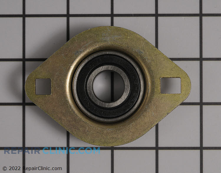 Flange Bearing 532188909 Alternate Product View