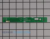 Display Board - Part # 3447472 Mfg Part # DD92-00038B