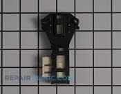 Door Switch - Part # 2107418 Mfg Part # 667490