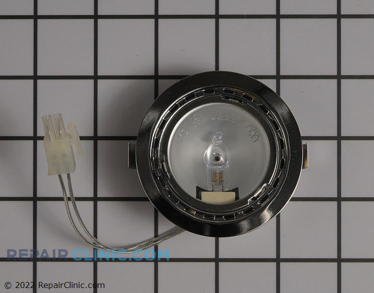 Halogen Lamp 00175069 Alternate Product View