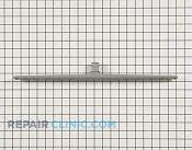 Lower Wash Arm - Part # 3447478 Mfg Part # DD82-01120A