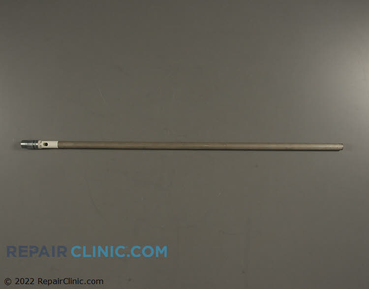 Anode Rod 224-47776-10 Alternate Product View