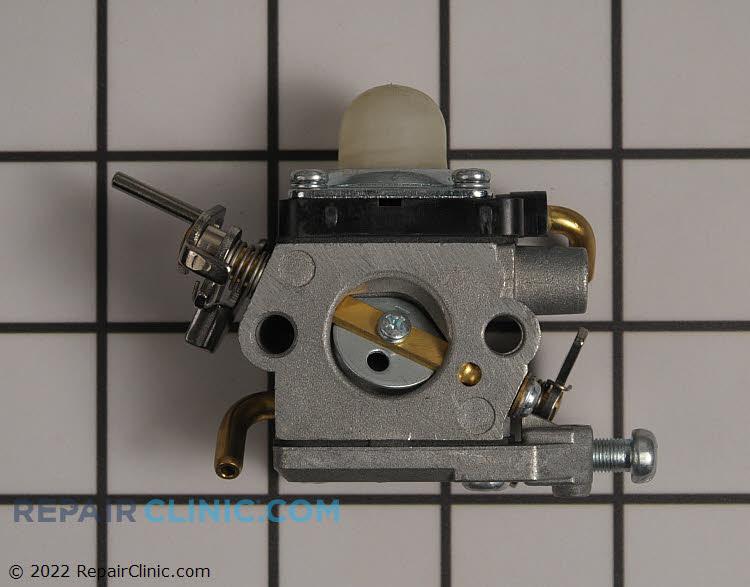 Carburetor 581734301 Alternate Product View