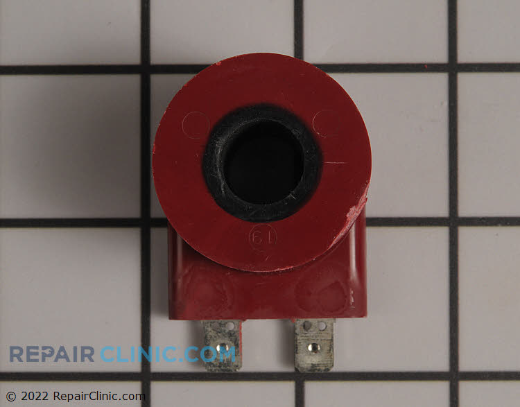 Reversing Valve B1225017 Alternate Product View
