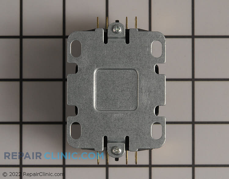 Contactor 1050839 Alternate Product View