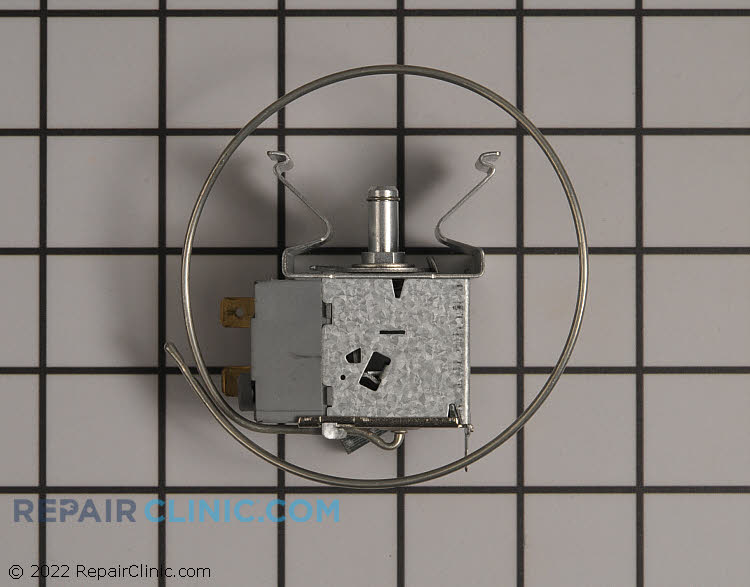 Temperature Control Thermostat 297216019       Alternate Product View