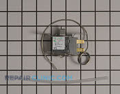 Temperature Control Thermostat - Part # 3391104 Mfg Part # W10752646