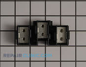 Terminal Block - Part # 3282643 Mfg Part # DG96-00173A