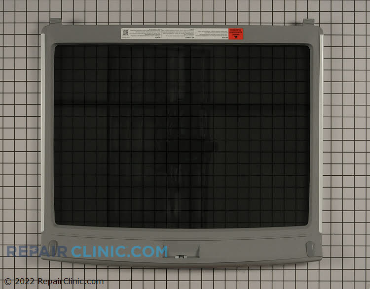Lid DC97-16959B     Alternate Product View