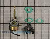 Carburetor - Part # 4171252 Mfg Part # 585020405