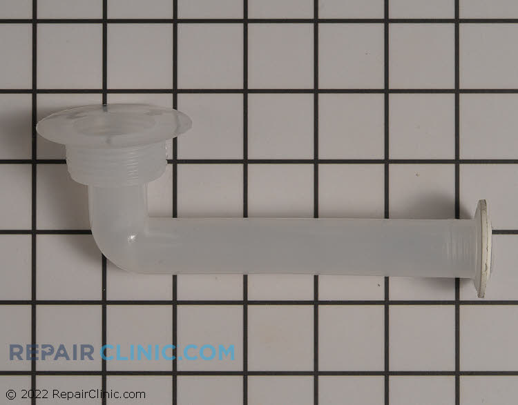 Drain Pipe RF-5255-12      Alternate Product View