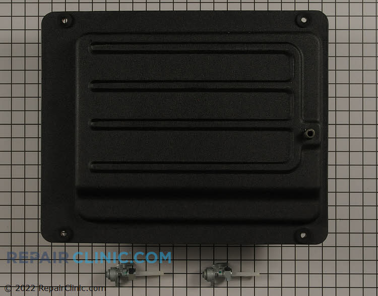 Fuel Tank 310711028 Alternate Product View