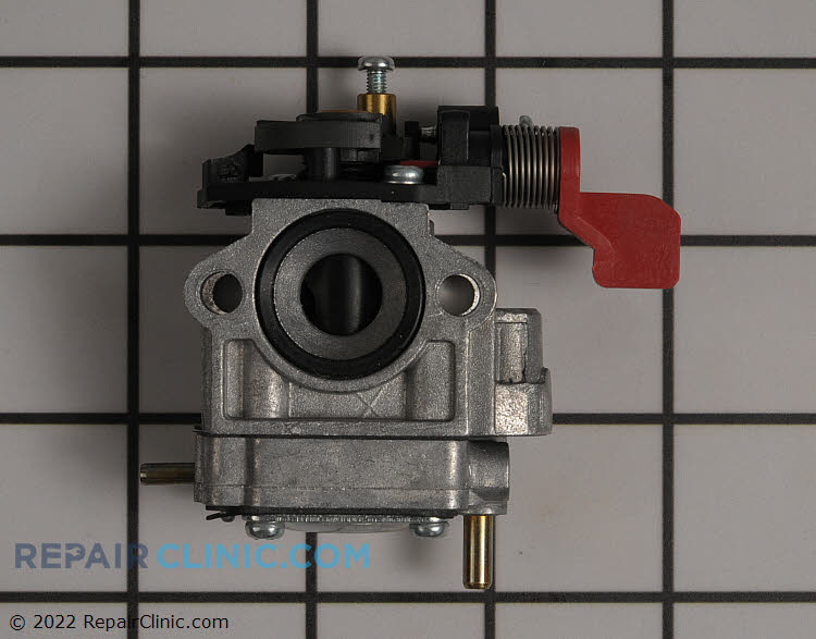 Carburetor 308028004 Alternate Product View