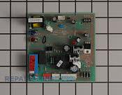 Main Control Board - Part # 1917061 Mfg Part # AC-5210-178