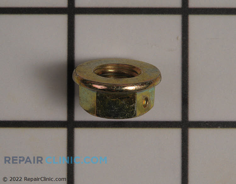 Nut 32128-21 Alternate Product View