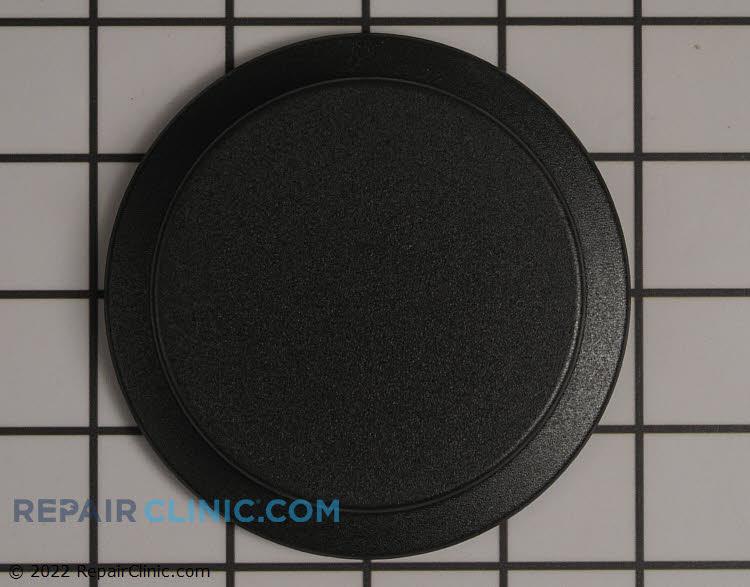Surface Burner Cap 316548900 Alternate Product View