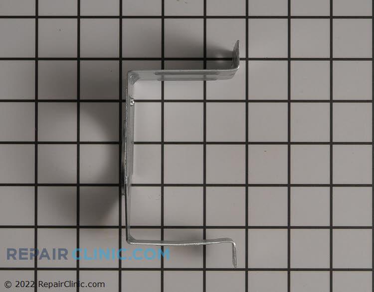 Bracket 0121P00048 Alternate Product View