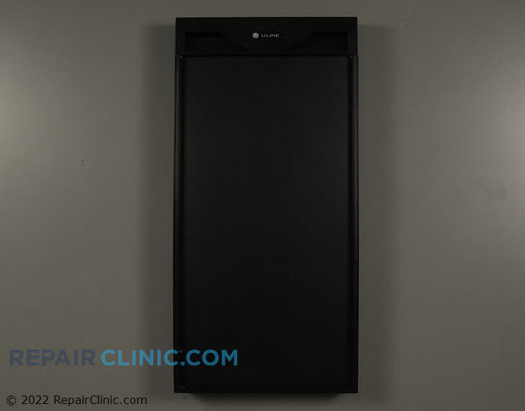 Door Assembly 80-17122-50     Alternate Product View