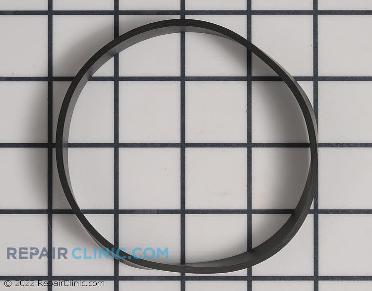 Belt 4400FI3351D     Alternate Product View