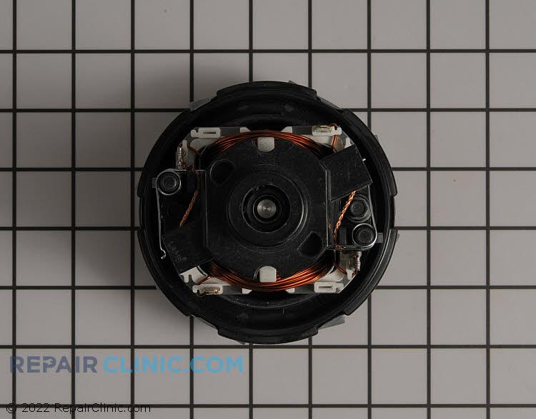 Fan Motor 741179001       Alternate Product View