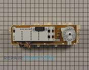 Main Control Board - Part # 1185473 Mfg Part # 34001497