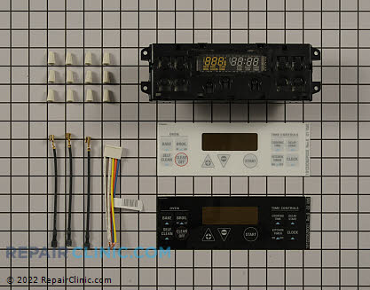 Ge Oven Control Board Problems Tyres2c