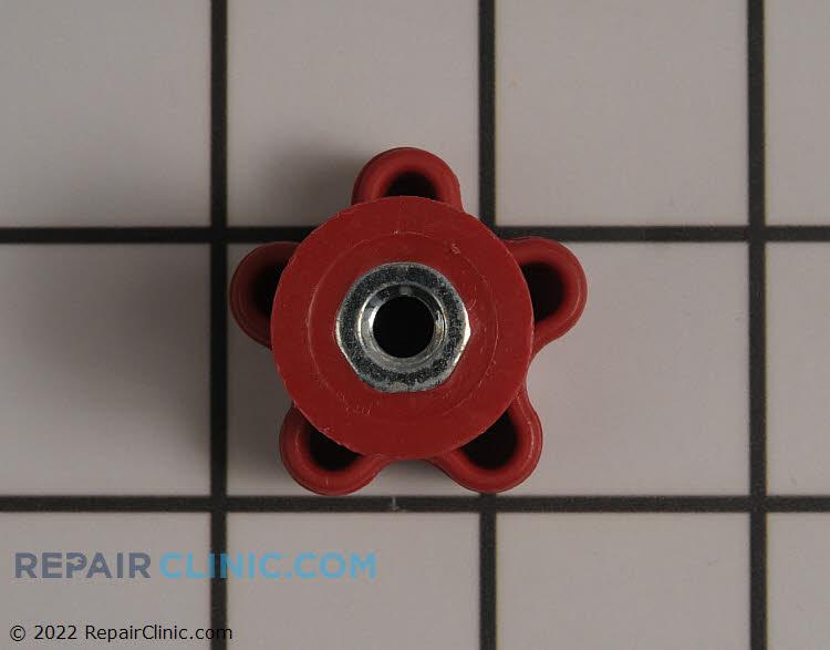 Knob 532183447 Alternate Product View