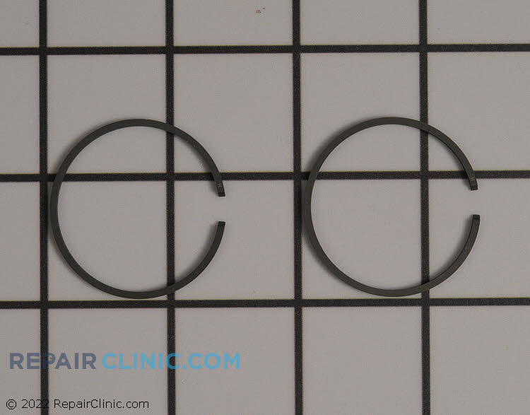 Piston Ring 13008-6071 Alternate Product View
