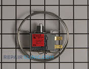 Temperature Control Thermostat - Part # 2299 Mfg Part # WP2198202