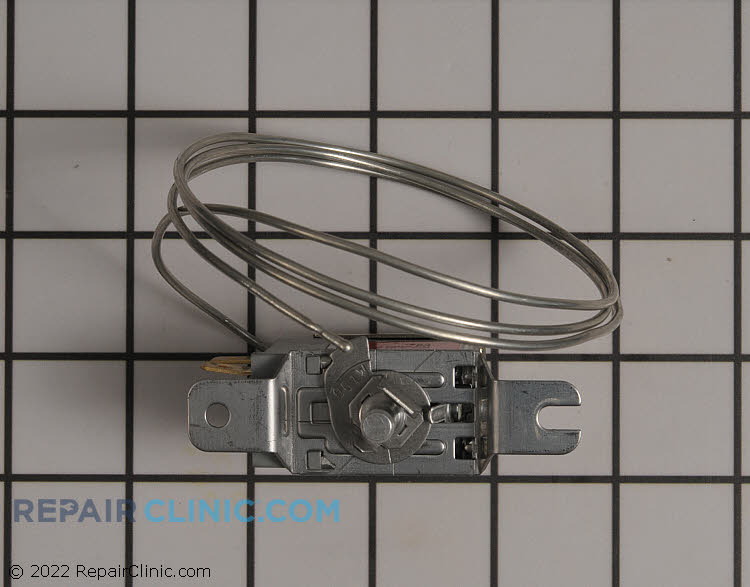 Temperature Control Thermostat WP2198202 Alternate Product View