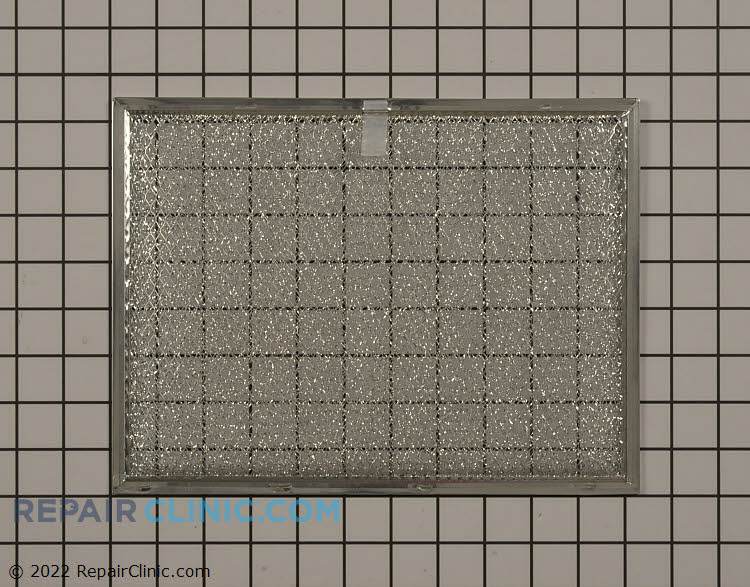 Grease Filter SK6388000 Alternate Product View