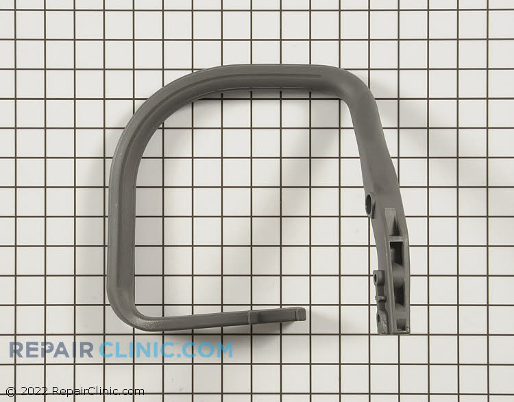 Handle 530059961 Alternate Product View