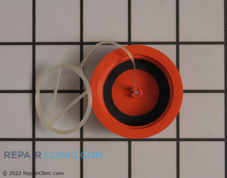 Fuel Cap 13100455630 Alternate Product View