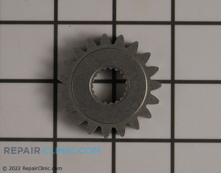 Gear 23421-767-003 Alternate Product View