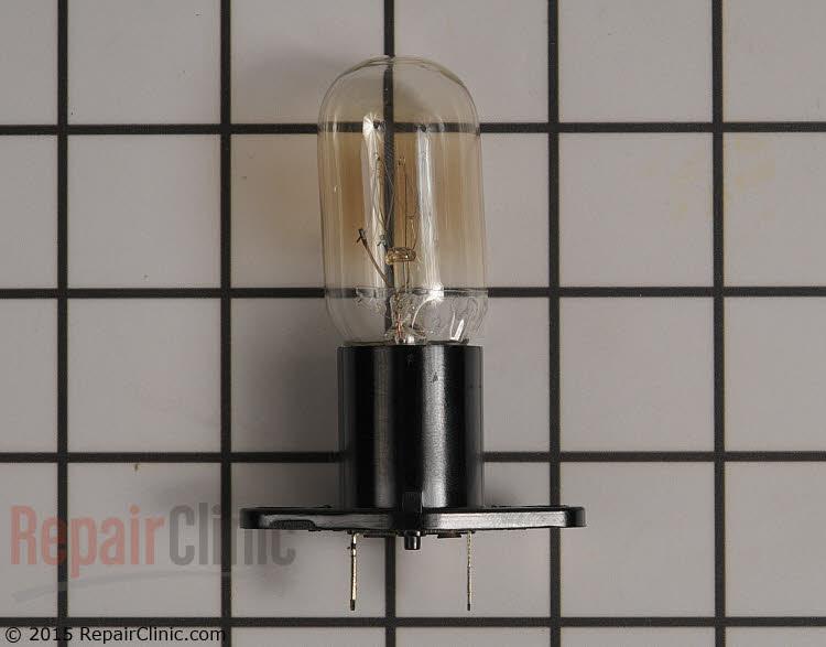 Light Bulb 3513602400 Alternate Product View