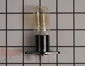 Light Bulb - Part # 1206603 Mfg Part # 3513602400