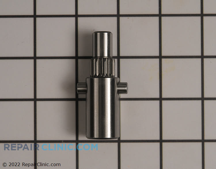 Shaft 23220-767-000 Alternate Product View