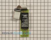 Control Module - Part # 466851 Mfg Part # 00263057