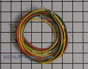 Wire Harness - Part # 2366086 Mfg Part # 50DK408486