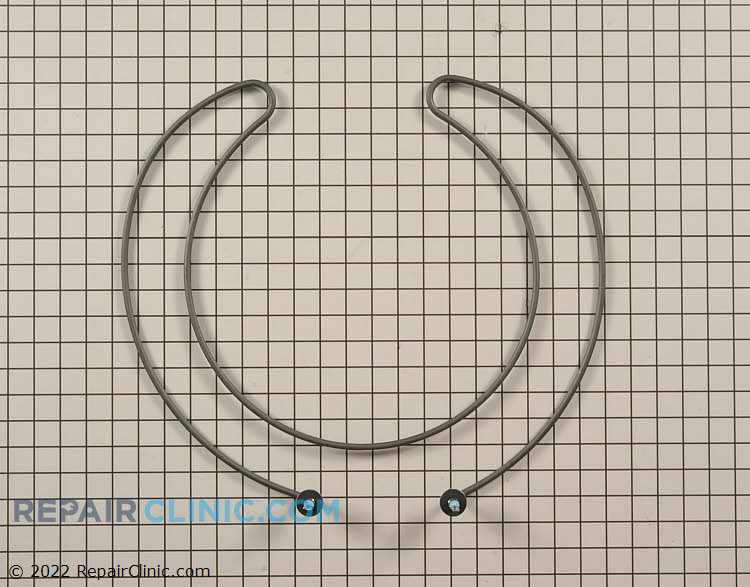 Heating Element WD05X21716 Alternate Product View
