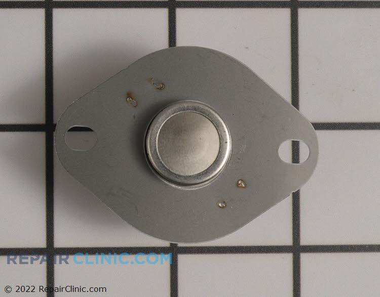 Limit Switch 0130F00038 Alternate Product View