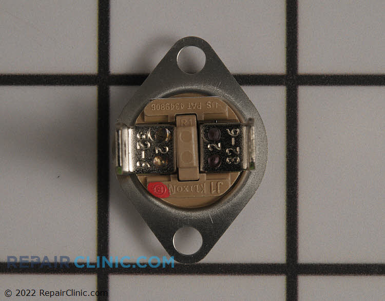 Limit switch,  1/2d, 1s, or, 210, m, a, f