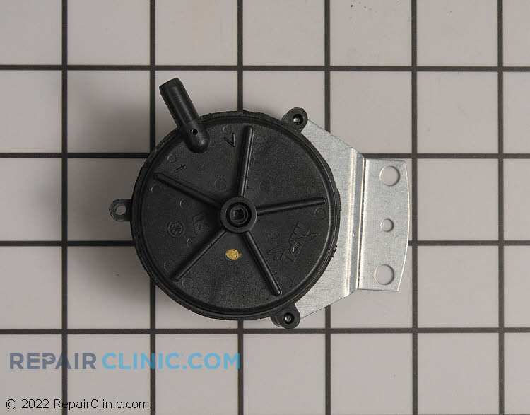 Pressure Switch 10727921 Alternate Product View