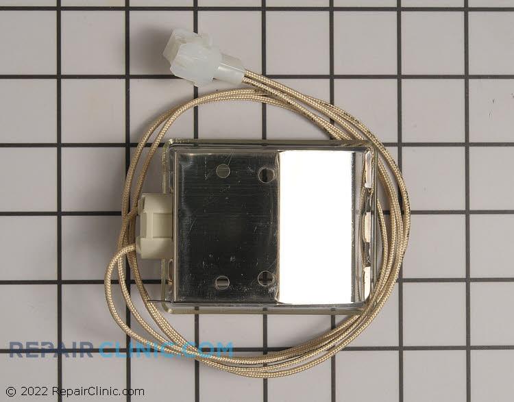 Light Bulb 318241008 Alternate Product View
