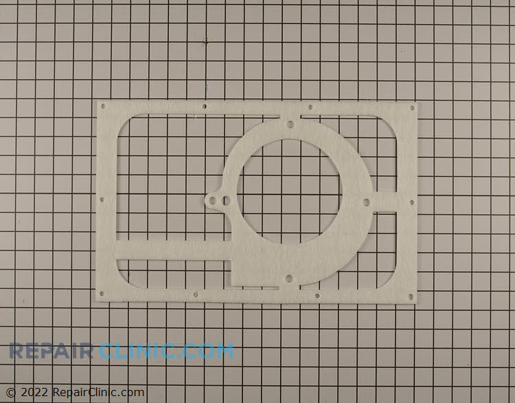Gasket 0154F00004 Alternate Product View