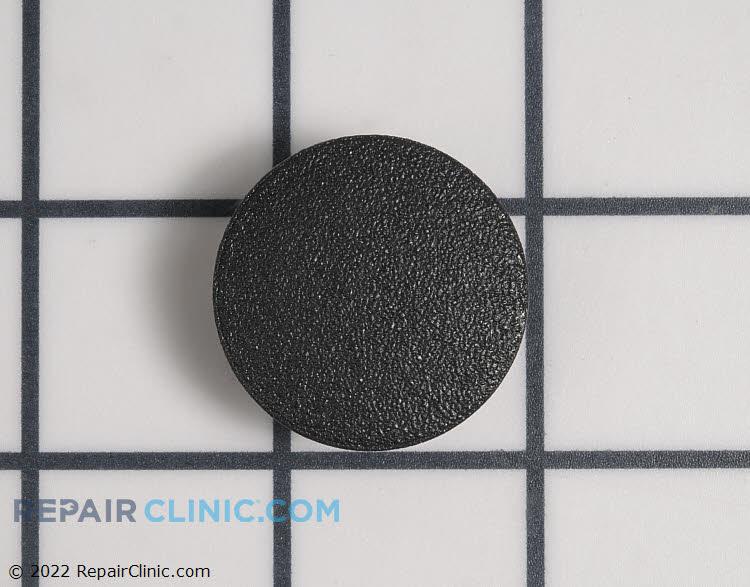 Plug B1392021 Alternate Product View
